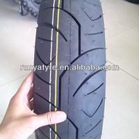 Motorcycle Tire For 120 70ZR17