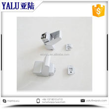 Cost price hot-sale shipping from china fixing hasp lock set