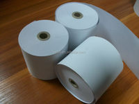 80 x 70 thermal paper rolls,cheap laptop,thermal paper 80mm