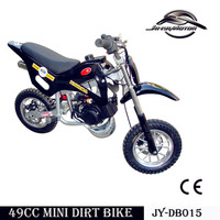 kids 49CC dirt bike off road