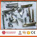 Formwork Tools Construction Fasteners Construction Tools