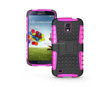Wholesale Custom Case For Samsung Galaxy S4 active i9295