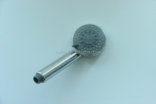 Bathroom shampoo shower head