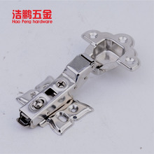 alibaba 35MM hinge for door and cabinet