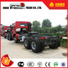 Chinese 340PS 20ton Euro 3 SINOTRUK HOWO Off Road Rock Sand Stone 6x6 Dump Truck