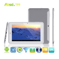 New Arrival !!!- stylus 9'' andorid tablet mtk 8377 dual core android tablets built in gps bluetooth