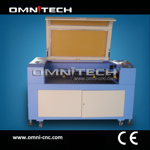 granite Stone Laser Engraving Machine