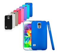 for Samsung Galaxy S5 TPU Case, for Samsung Galaxy S5 soft case,for S5 case