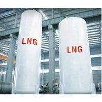 LNG, LIQUIDIFIED NATURAL GAS / LPG/ D2/D6 VIRGIN/JP54- Jet Fuel