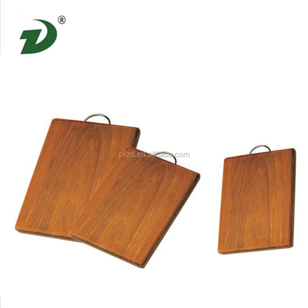 bamboo cheese cutting board set/ cheese serving tray set/wood chopping board