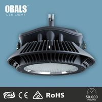 Latest Top Selling Factory Supply! 2015 Latest led replacement 500w halogen