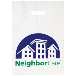 Biodegradable Personalised Own Logo/ Your Logo OEM Roto Gravure Printed Plastic Shopping Bag