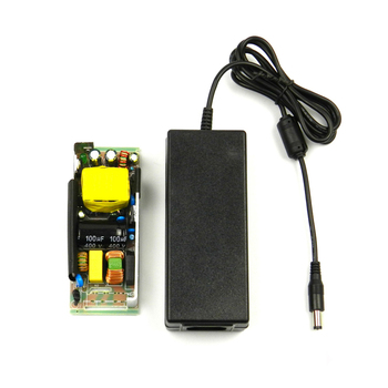 Switching Power Supply 12V 3.5A 4A 5A 6A 7A 8A 10A Ac dc Power Adapter with cUL KC GS CE FCC SAA PSE RoHS