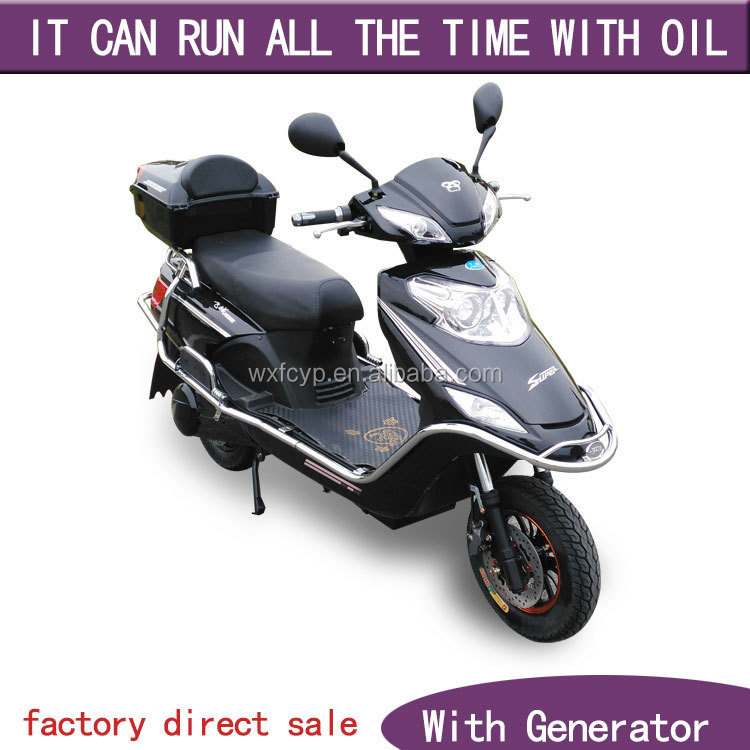 cheap two stroke engine racing motorcycle with sidecar for sale