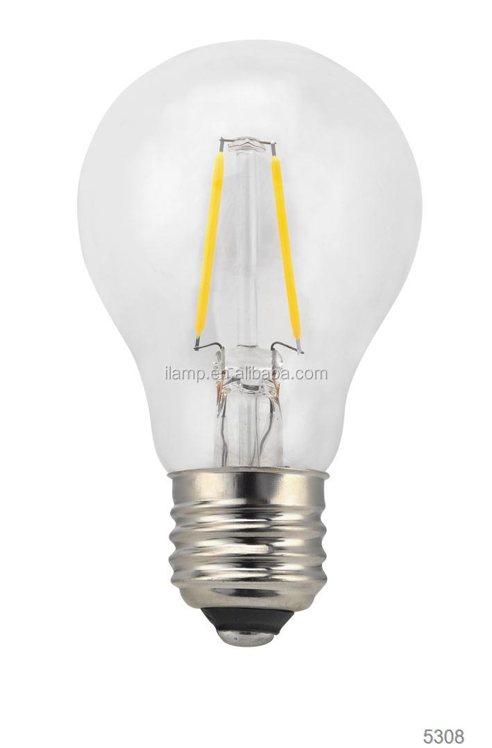 Most Popular Products Led Bulb E40 Led Filament 12w 18w New Led Light 2015 Buy Hanging Led