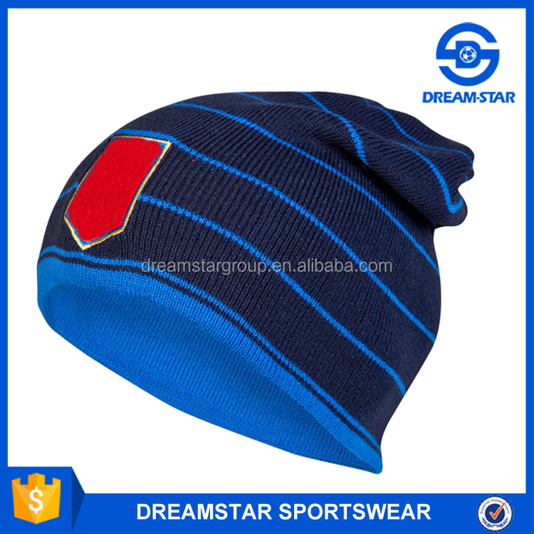 Wholesale Fashional Good Quality Italy 2014 World Club Soccer Hats