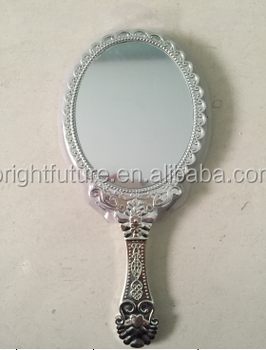 Decorative Vanity Mirror