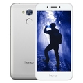 5.0 inch 4G original Huawei Honor 6A DLI-AL10, 3GB+32GB 4G 5G Mobile Phone Smartphone