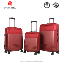 Premium Quality brand names hybrid luggage trolley bags