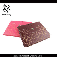 cases for ipad 3,for ipad 3 cover,cover for ipad case leather