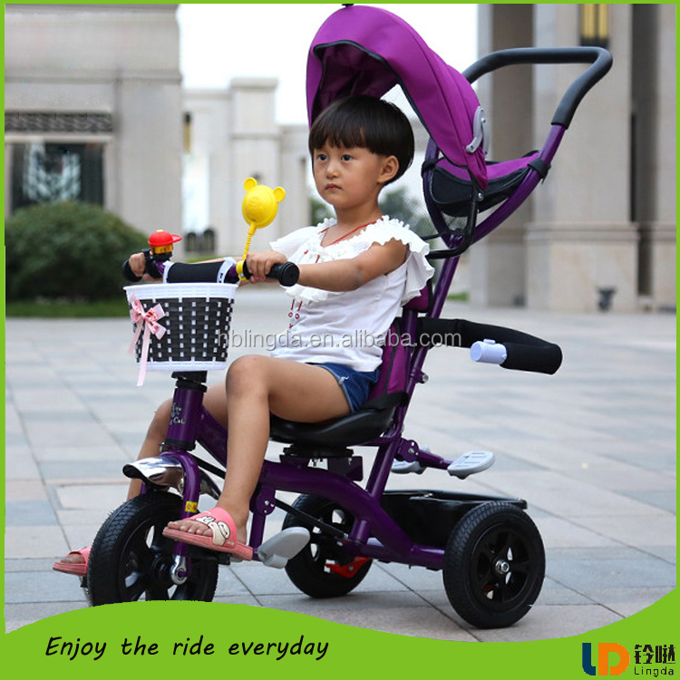 China Tricycle Factory 2017 Wholesale Cheap Tricycle Price List