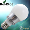 Light source cob high lux led bulb pl