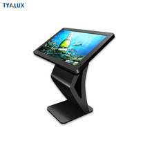 Excellent Quality Ipad Kiosk Stand Cheap All In One Pc