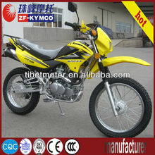 air cooling electric dirt bike for adults (ZF200GY)