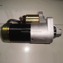 Car Starter Motor For Suzuki Grand Vitara,M000T85681,M000T85881,M001T76481