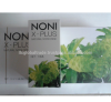 high quality Noni X Plus 10 ml