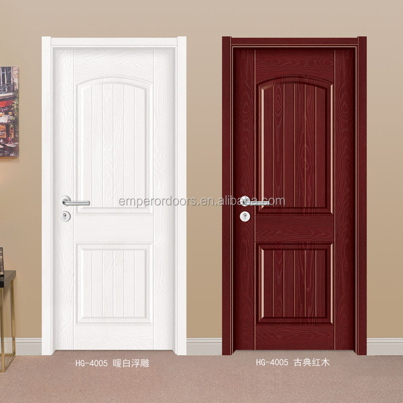Top quality Interior solid <strong>pine</strong> door