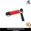 /product-detail/stone-air-wet-angle-grinder-pneumatic-polisher-60616889323.html