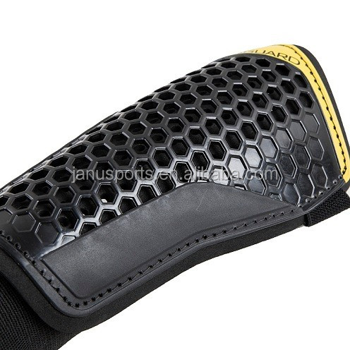 WoWEN-7088# Durable shin protector custom soccer shin guard soccer shinguards