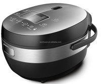 polaris multi cooker 8in 1 russian rice cooker online shopping