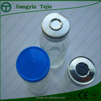 20mm aluminium seal for injection vial