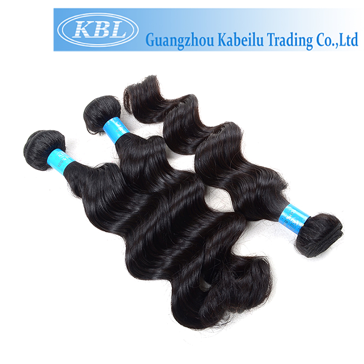 Wholesale original brazilian human hair weft ,100% remy human hair , virgin hair brazilian free sample hair bundles