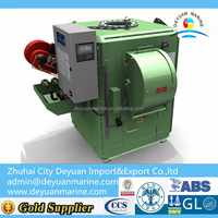 Cheap Marine Garbage Solid Waste Oil Incinerator for sale