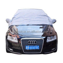 Winter Summer All Use Car Windshield Sunshade Blocking Cover