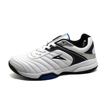 wholesale new design breathable used tennis shoes