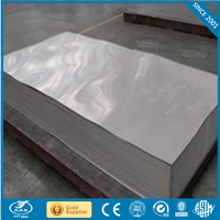 prefab house roof sheet china dental supply
