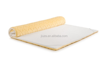 Keywords Skin Velvet,Anti - slip Point,Plastic Cloth Plaid,Striped Memory Foam Mattress Topper