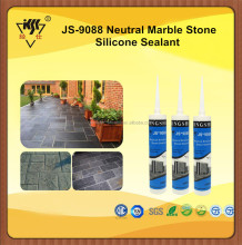 Concrete Tile Joint And Granite Tile Joint And Marble Joint Adhesive Sealant