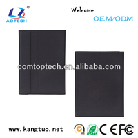 2013 new product for ipad enclosure/ipad 5 case