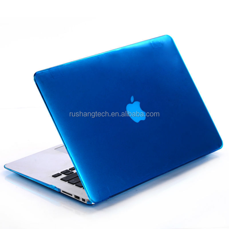 for macbook pro touch laptop case