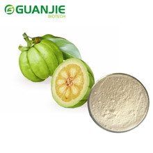 Loss Weight 60% 50% HCA Hydroxycitric acid Garcinia Cambogia Extract