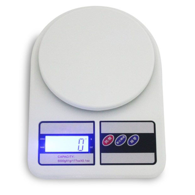 SF400 7KG 10KG Digital Kitchen <strong>Scale</strong>
