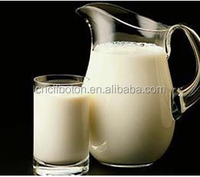 Milk flavor for Beverage and Food Manufacturer