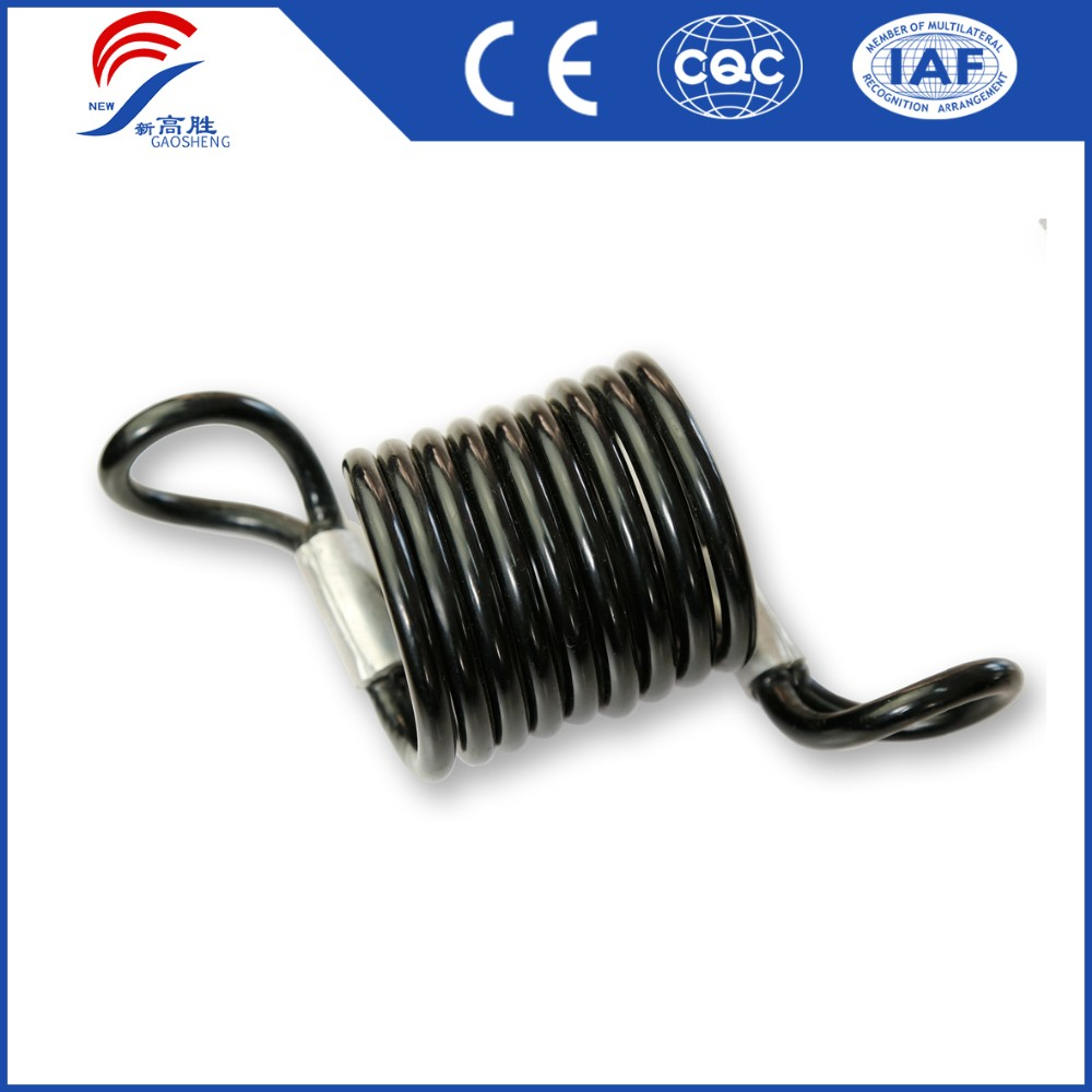 Attractive Spring Wire Steel Rods Embellishment - Electrical Diagram ...