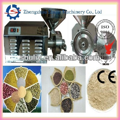 indian spice grinder for sale/stainless steel spice mill prices