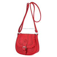 Engrave Designs Inclined Shoulder Bag Promotional